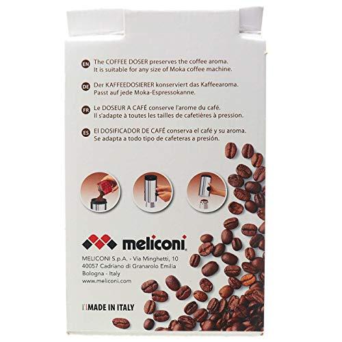Meliconi Meliconi_37400500006