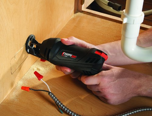 rotozip Oscillating Tools