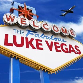 Vegas Tracks Vol. 1