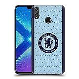 Head Case Designs sous Licence Officielle Chelsea Football Club Away 2020/21 Kit Coque Dure pour...