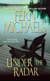 Under the Radar (Sisterhood Series, No. 13)