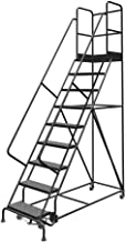 Best ladder for painting on stairs Reviews