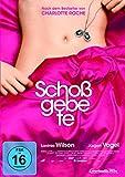 Schoßgebete (DVD)