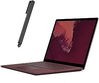 Microsoft Surface Laptop 13.5