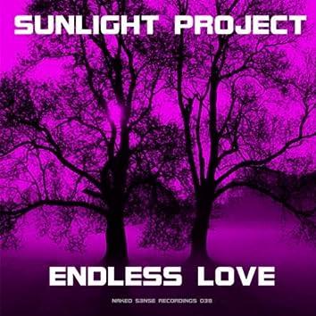 Endless Love (Original)