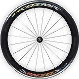 Pegatinas Llantas Bicicleta 29' Mavic Cosmic SL WH17 VINILOS Ruedas Pintura
