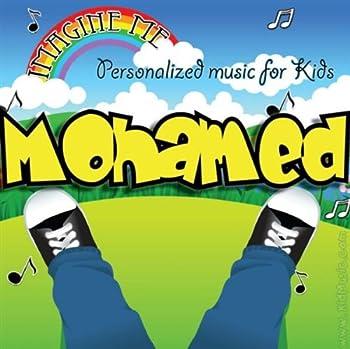Mohamed s Personalized Happy Birthday Song  Mohammad Mohammed Muhammad Muhammed
