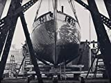 The Maritime Mystery of The Mary Celeste