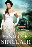 top 100 romance books - Lost Fortune (The Unbridled  Series Book 1)