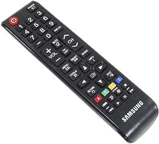 Controle Remoto TM1240 / BN98-06046A / BN59-01199R TV Samsung Diversos Modelos
