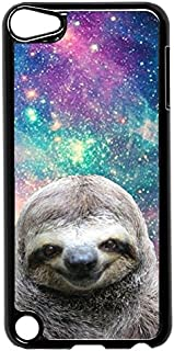 minion ipod 5 case