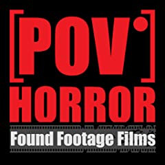 Movies Horror Found Footage Films