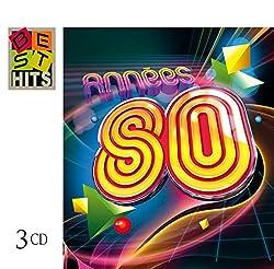 Best Hits Années 80