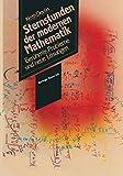 Keith Devlin: Sternstunden der modernen Mathematik