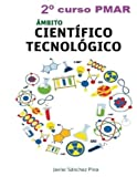 Ambito cientifico-tecnologico. Segundo Curso PMAR