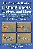 Master Saltwater Fishing Rods