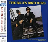 Blues Brothers by Blues Brothers (2007-02-21)