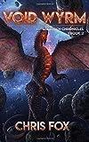 Void Wyrm: Magitech Chronicles Book 2 (Volume 2)