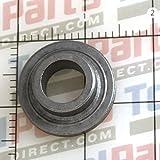 Black & Decker 650109-00 Clmp Washer In