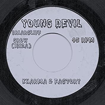 Young Devil