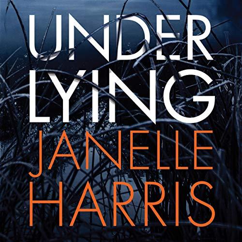 Under Lying cover art