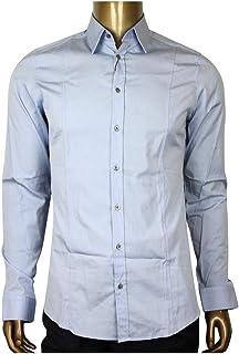 4ac232c3c Amazon.com: $200 & Above - Dress Shirts / Shirts: Clothing, Shoes ...