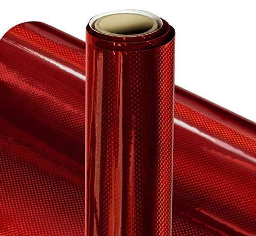 Lista de Adhesivos para tejidos - los preferidos. 13