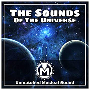 The Sounds Of The Universe