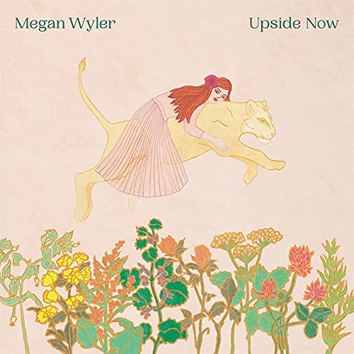 Megan Wyler
