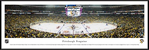 Evgeni Malkin Pittsburgh Penguins NHL Framed 8x10 Photograph 2009 Stanley Cup Finals Holding Cup