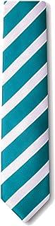 Wild Ties ACCESSORY ボーイズ US サイズ: One Size カラー: ブルー