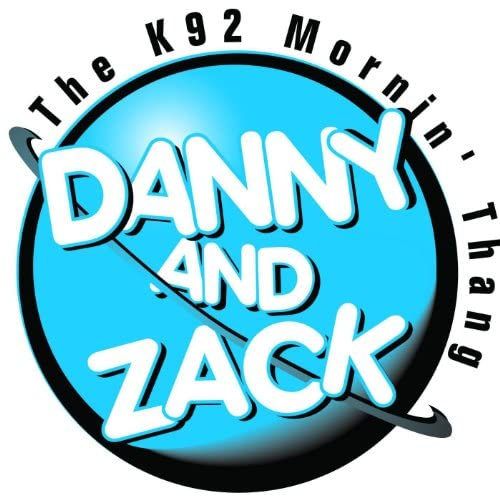 Zack Jackson