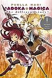Puella Magi Madoka Magica: The Different Story, Vol. 1 (Puella Magi Madoka Magica: The Different Story, 1)