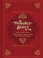 [Amazon.co.jp限定]仮面ライダーセイバー CD-BOX(CD5枚組+DVD)(メガジャケ付)