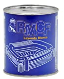 Real Madrid - Hucha de Metal (Colorino 44223.0)
