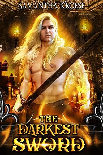 The Darkest Sword