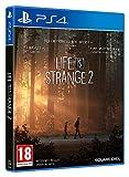 Life is Strange 2 pour PS4