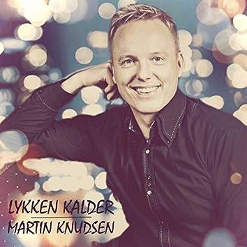 Lykken Kalder (Radio Edit)