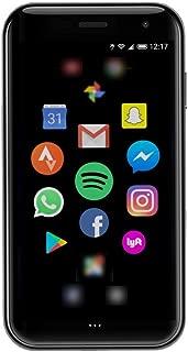 Palm Phone(SIM Free Version)