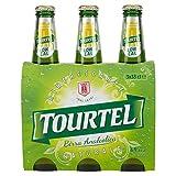 Tourtel Birra Analcolica, 3 x 330ml