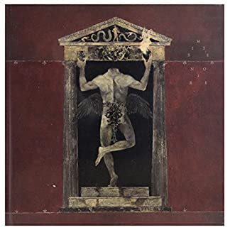 Behemoth-Messe-Noire-Red-Limited-Deluxe-Edition-2xWinyl