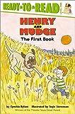 Henry and Mudge (Henry & Mudge)