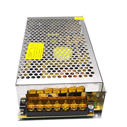 ventilador 60x60x15 12v fabricante Padarsey
