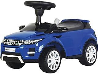EVEZO Range Rover Evoque, Juguete para niños pequeños de p