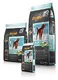 belcando Adult Grain de Free Ocean Pack de ahorro 2x 4KG