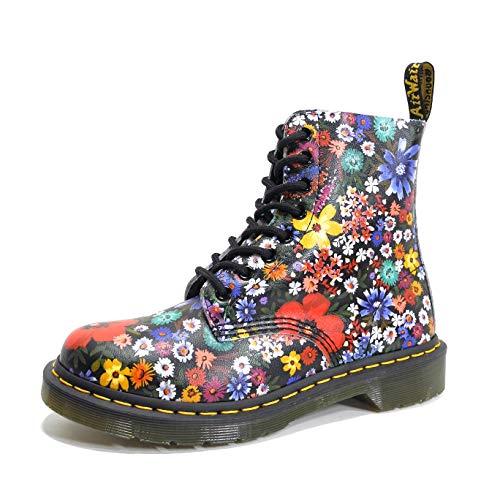 Dr. Martens Damen Boots 1460 Pascal