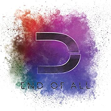 End of All (EP 2019)