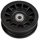Husqvarna 532194327 Idler.Flat.910.Offset Productos de repuesto para exteriores