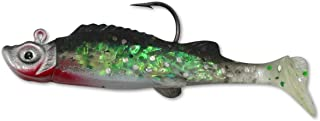 Best fishing with mimic minnow Reviews
