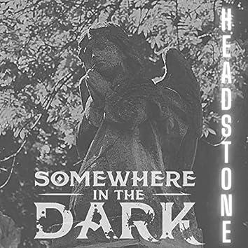 Headstone (feat. John Pitucci)